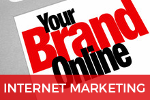 Adult Internet Marketing