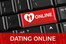 Adult Online Dating
