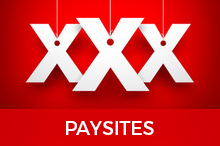 Adult Paysites
